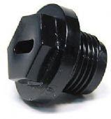 FTC5403 PLUG - DIFFERENTIAL OIL FILLER
